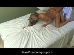 Porn Pros Wife Jessa Rhodes Sluts It Up Hardcore Thumb