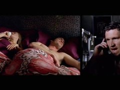 Rachel_Miner_In_Nylon.avi Thumb