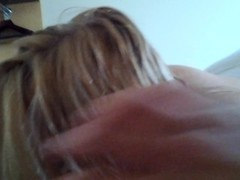 latvian ex gf blowjob Thumb