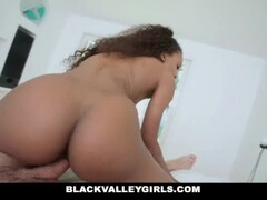 Fake Taxi Amber Deen gets a horny taxi fuck and a messy facial Thumb