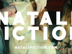 Super Massive Lesbian Grannies - Julia Reaves Thumb