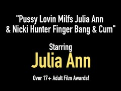 Blonde gets fuck in the sun - Rain Productions Thumb