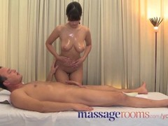 Massage Rooms Full sex service slow and intense Thumb