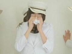 Japanese Girls Dance 5 Thumb