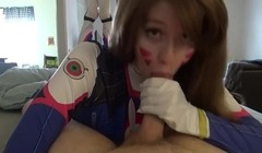 NERF THIS! LETS SHOOT FOR A NEW HIGH SCORE! Thumb