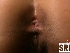 Susmita home so | hot Indian girls Thumb