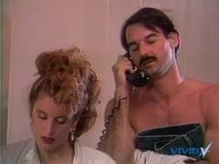 Sex Asylum 3 1988 Thumb