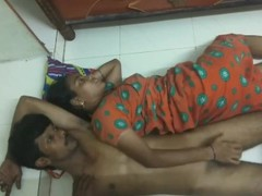 indian_desi_super_cute_sister_sex Thumb