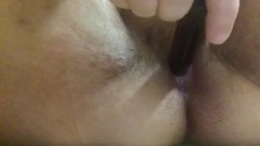 sneaky masturbation....epic fail. Thumb
