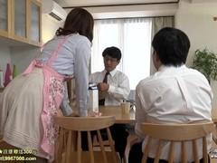 japanese bondage Thumb