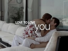 x-art_karina_dylan_love_to_love_you_720 Thumb