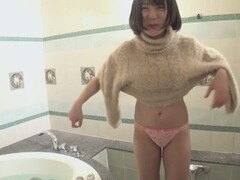日本 Full HD hidden camera sex Japan JAVHoHo,Com UNCENSORED Thumb