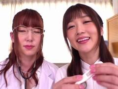 JAPANESE ASMR Thumb