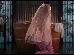 Ancient Chinese fuck crazily Hongkong Movie Sex scene and clebs -2 Thumb