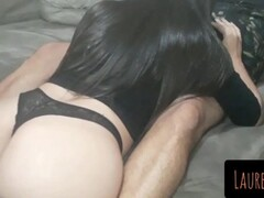 blowjob with cumshot Thumb