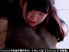 Japanese teen schoolgirl enkou Thumb