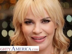 Naughty America - Dana DeArmond will satisfy Robby's Mommy issues Thumb
