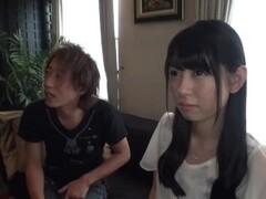 Rena Aoi (あおいれな くろいれな 葵麗奈) Uncensored Thumb