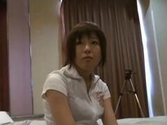 Fukuoka 23 Nineteen Part3 Thumb