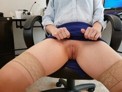 Desperation Wetting and Piss play Compilation Thumb